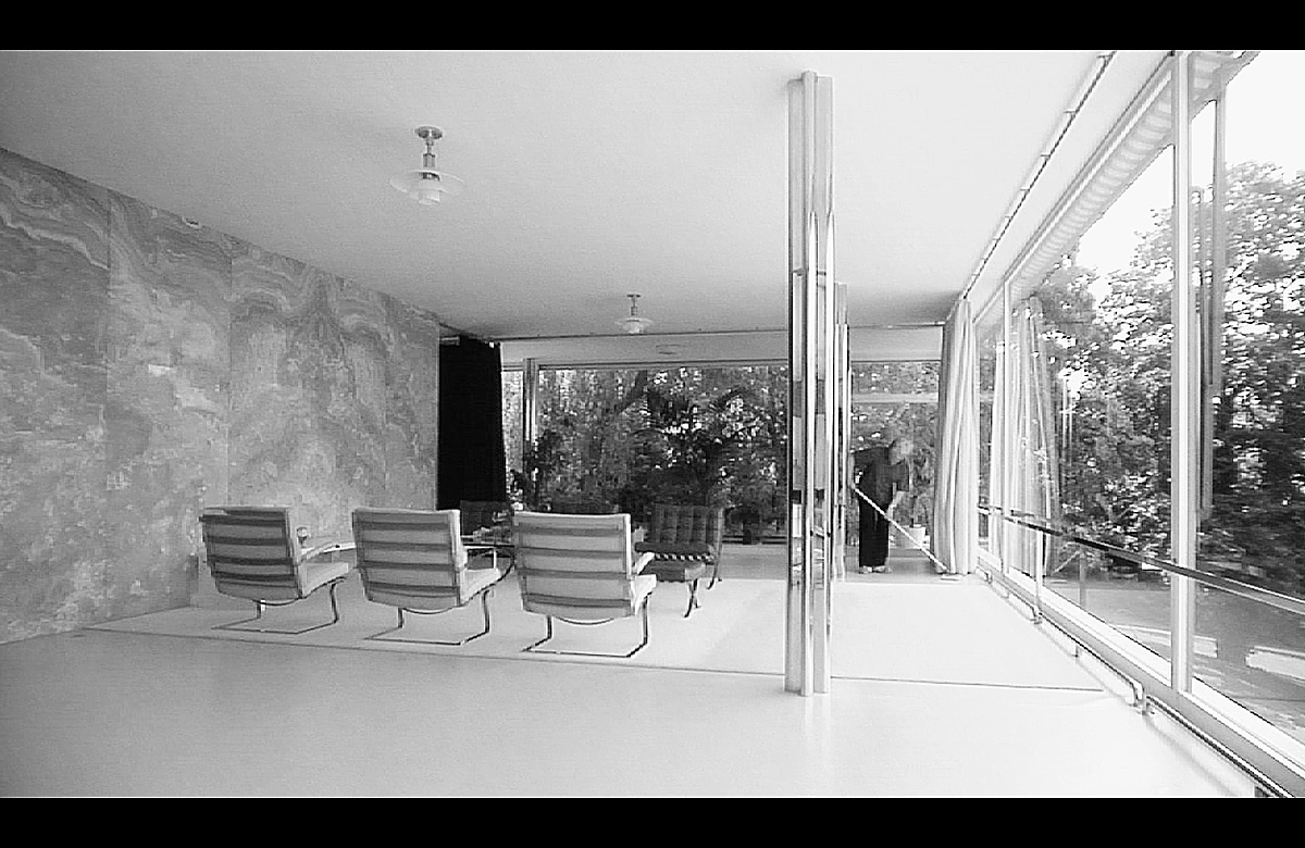 Famed, Clean Lines (Video #6), 2013